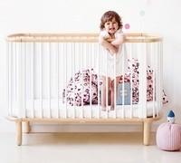 FLEXA BABY