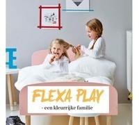 FLEXA PLAY