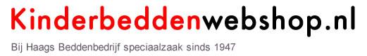 Kinderbedden Webshop