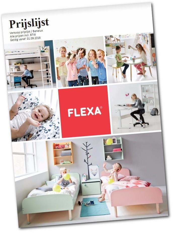 Flexa_Prijzen_17.jpg