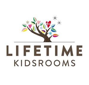 Lifetime Halfhoogslaper Aanbieding.Lifetime Kidsrooms En Bedden Nu Korting Bij Aankoop Van Een